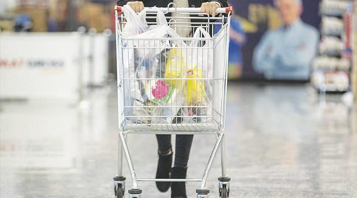 Enflasyon sepetine yoksulluk ayarı