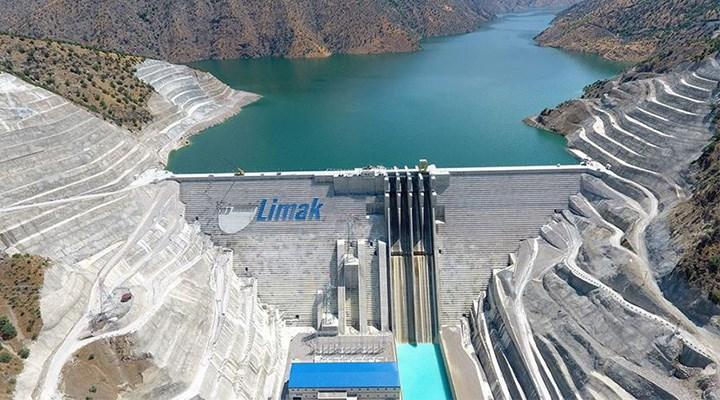 İktidarın beton ısrarı enerji sektörünü sarstı