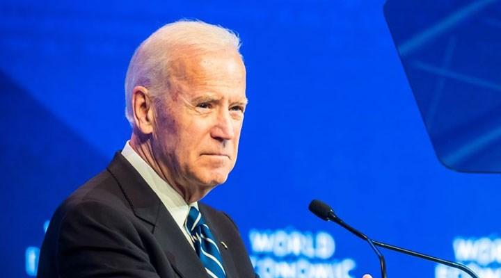 Biden'dan dikkat çeken Rusya mesajı: ABD'nin boyun eğdiği günlersona erdi