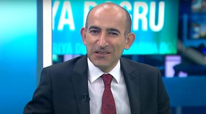 Boğaziçi Üniversitesi'ne iki yeni fakülte kararına Melih Bulu'dan ilk yorum