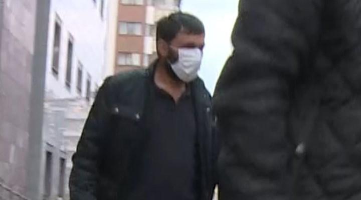 Kadın doktora orakla saldıran erkek serbest bırakıldı