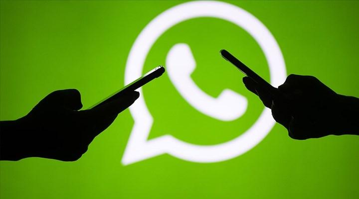 Whatsapp'tan android kullanıcılarına yeni video özelliği