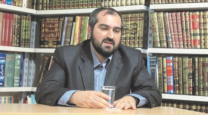Ayasofya 'baş imamı' anayasadan laikliğin çıkarılmasını istedi: İslam olsun