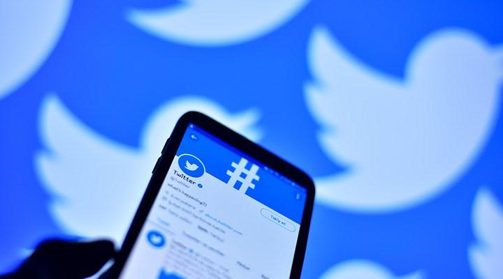 Twitter, 2020 gelirini açıkladı