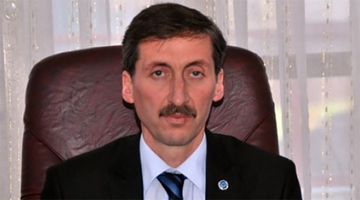 Türk Diyanet Vakıf-Sen: Uzayda ezan okutalım