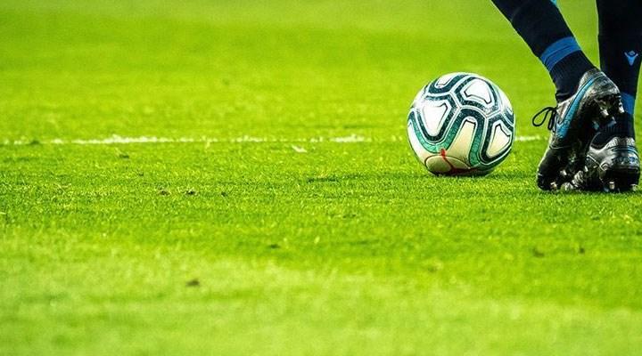 Süper Lig: İki karşılaşmanın saati değişti