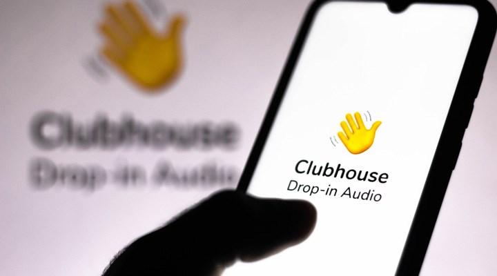 Clubhouse'dan 'güvenlik açığı' duyurusu: Güncelleme yapılacak