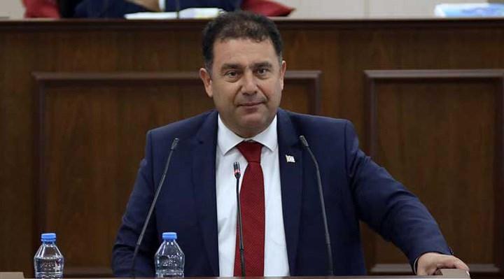 Kuzey Kıbrıs'ta sokağa çıkma yasağı 22 Şubat'a kadar uzatıldı