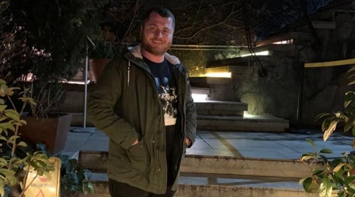 Terzi Mermer patronu Fatih Uygun maden mühendisi kadın çalışanın kolunu kırdı