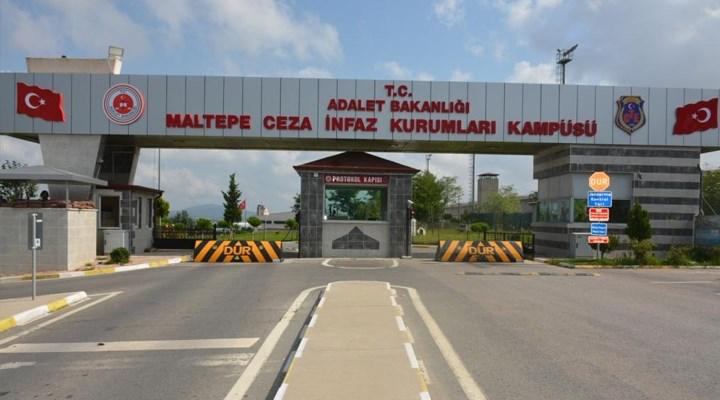 CHP'den Boğaziçi eylemlerinde tutuklanan öğrencilere ziyaret