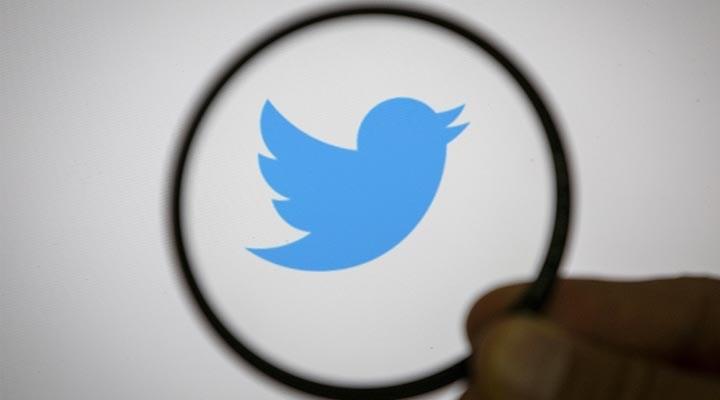 Twitter, 'etiketleme' hamlesini genişletiyor: İran, Türkiye ve Küba dahil 16 ülke daha etiketlenecek