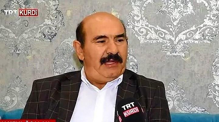 AKP'den Osman Öcalan açıklaması: Devlet aklı...