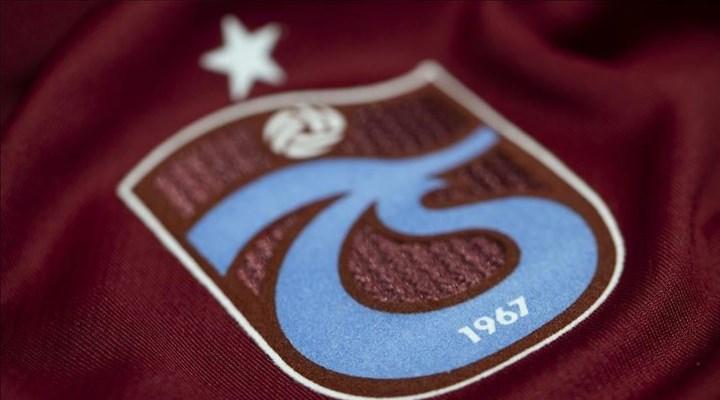 Trabzonspor'da Covid-19 testi pozitif çıkan oyuncu sayısı 7'ye yükseldi