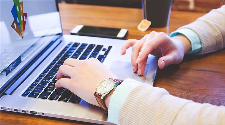 YÖK'ün online eğitim anketinin sonuçları açıklandı: Öğrencilerin yüzde 52'si süreçten olumsuz etkilenmiş