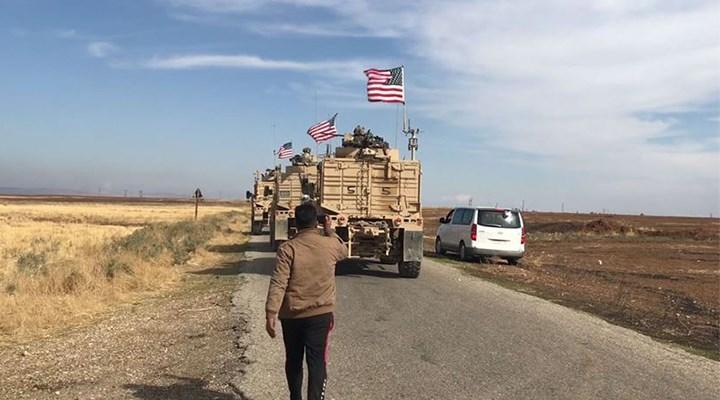 Analiz: Irak, Suriye Türkiye üçgeninde manevralar