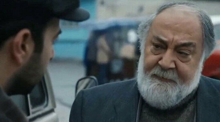 Tiyatro ve sinema sanatçısı Toygun Ateş hayatını kaybetti