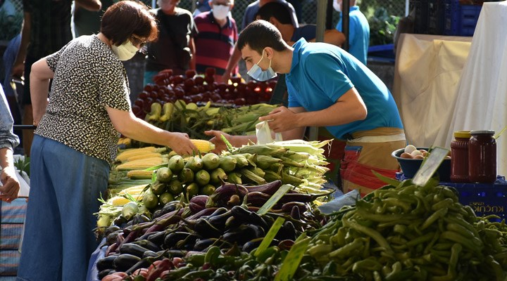 """CHP'li vekil gıda ürünlerindeki zam oranlarını açıkladı: """"Millet artık bıktı"""""""