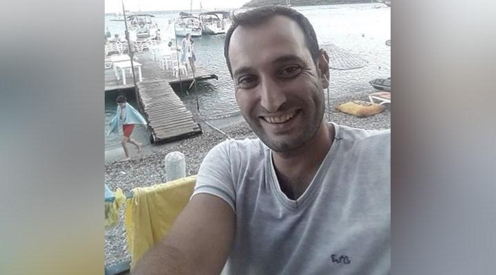 Murat Kaya, adli kontrol şartlarını ihlal edince tutuklandı