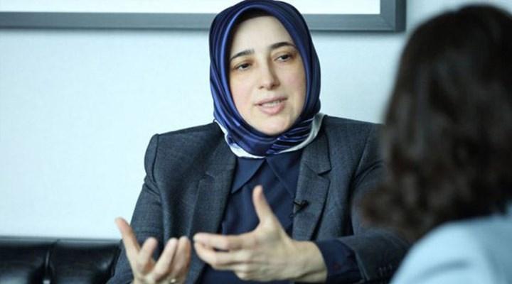 Fahrettin Altun talimat verdi, savcılık harekete geçti: AKP'li Zengin'e hakarete soruşturma