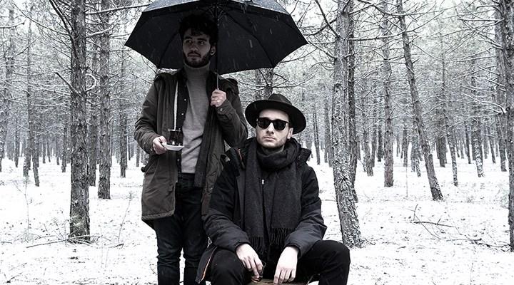 Loopland albümünün çıkış teklisi Nephes, dinleyiciyle buluştu