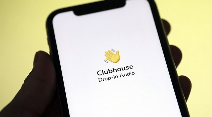 Clubhouse, ses akışındaki güvenlik açığını kabul etti