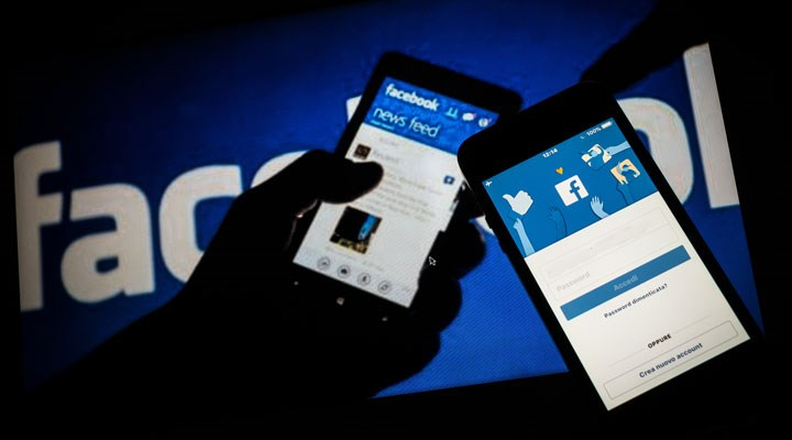 Facebook, Avustralya'daki krizde geri adım attı; haber yasağı kalkacak