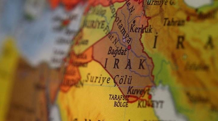 Kuveyt kara ve deniz sınırlarını kapatma kararı aldı