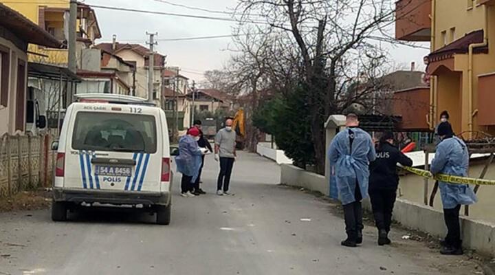 Sakarya'da 68 yerleşim biriminde 476 kişi karantinaya alındı