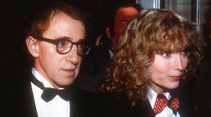 Woody Allen'ın evlatlık kızını taciz ettiği iddiası, HBO belgeseliyle yeniden alevlendi