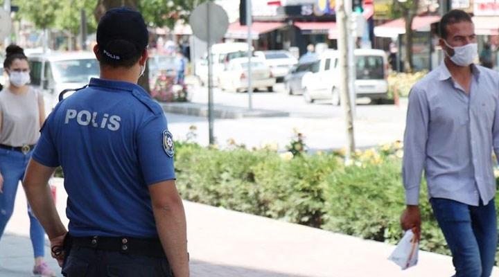 Ankara'da devletin yurttaşa korona faturası 70 milyon lira!