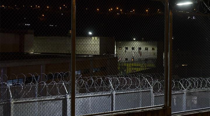 Cezaevi katliamını savunan Moreno'ya tepki