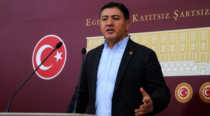 CHP'li Emir'den Bakan Koca'ya yanıt: 1 milyon ücretsiz aşıya para ödendiğini itiraf etti