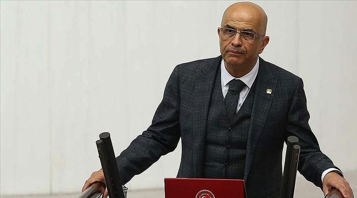 Enis Berberoğlu'nun fezleke itirazına üst mahkemeden ret