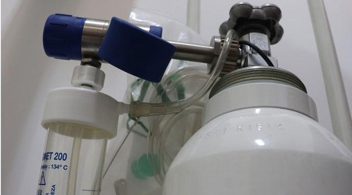 Güney Amerika ve Afrika'da tıbbi oksijen kıtlığı yaşanıyor