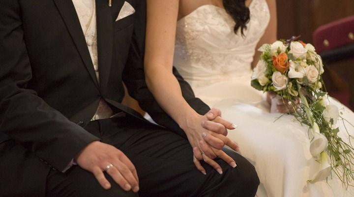 Ankara'da yeni evlenecek çiftlere ücretsiz SMA testi yapılacak