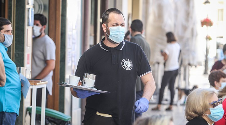 Avrupa koronavirüs kısıtlamalarında gevşemeye gidiyor: Ülke ülke alınan yeni kararlar