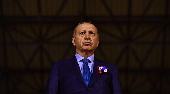 """Fransız Le Monde gazetesi yazdı: """"Erdoğan'ın yolundaki üç kadın engel"""""""