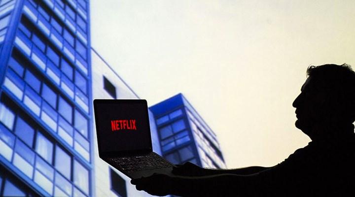 Netflix, İstanbul ofisi için yeni bir iş ilanı yayınladı