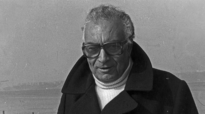 Yaşar Kemal ve gazetecilik