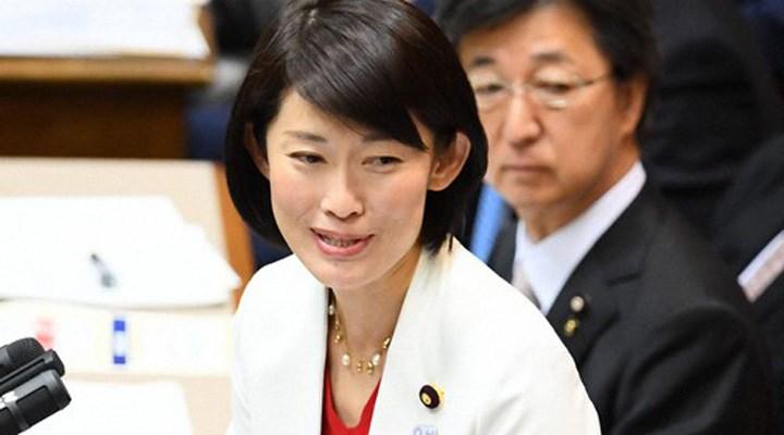 Japonya Kadın ve Cinsiyet Eşitliği Bakanı, kadınların kendi soyadlarını taşımasına karşı çıktı