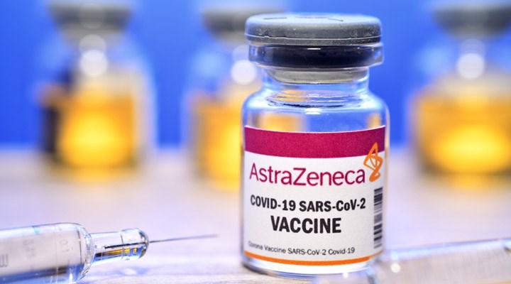 Kanada, AstraZeneca'nın Covid-19 aşısına onay verdi