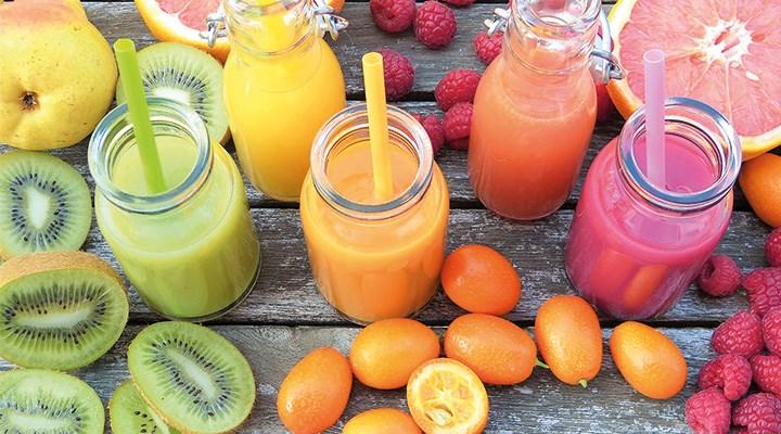 C vitamini her gün kullanılmalı mı?
