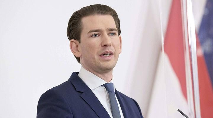 Avusturya yolsuzlukla mücadele etmede yetersiz