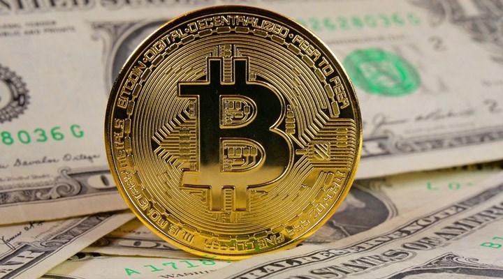 Bakanlıktan kripto para açıklaması: Kaygıları biz de paylaşıyoruz