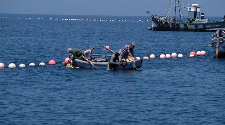 Akdeniz için harekete geçin