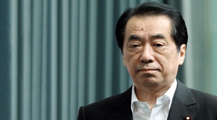 Eski Japonya Başbakanı Kan: Türkiye'ye gidip nükleer enerji almalarını rica ettiğim için utanç duyuyorum