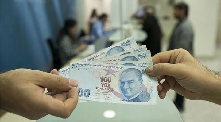 Kısa çalışma ve işsizlik ödeneği ödemeleri 5 Mart'ta yatırılacak