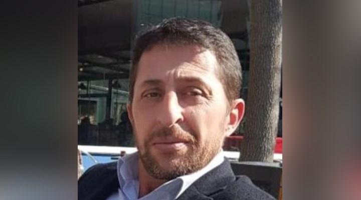 TÜİK Başkanlığına Sait Erdal Dinçer atandı