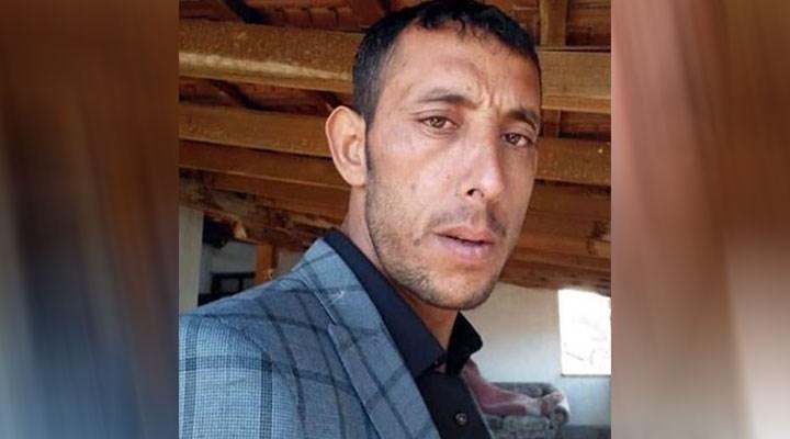 3 yaşındaki Alper'in katili Harun Sezer'e kızını istismardan 15 yıl hapis cezası!