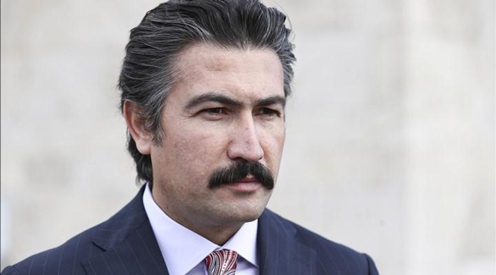 AKP'den AKP'li Özkan'ın 'HDP hukuken kapanacaktır' sözlerine yanıt